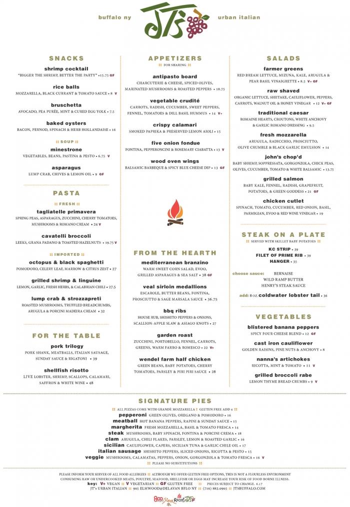 jts-menu-1st-pg