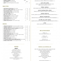 jts-menu-2nd-pg