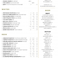 JTs_lunch_pg2
