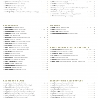 JTs_winelist_december2017 (2)_Page_1